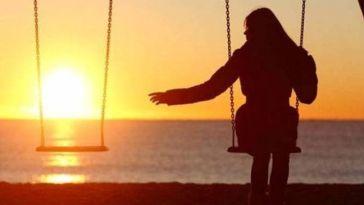 Kamu Spotlarına Konu Olmayan Bir Bağımlılık: YALNIZLIK