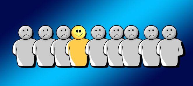 Olumsuz Önyargılar Neden Oluşur? Var Olan Önyargıları Yıkmak Mümkün Mü?