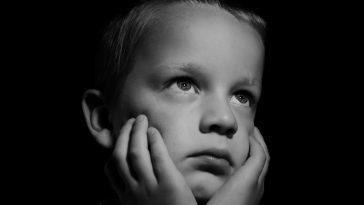 Çocuklarda Ayrılık Kaygısıyla Nasıl Baş Edilir?