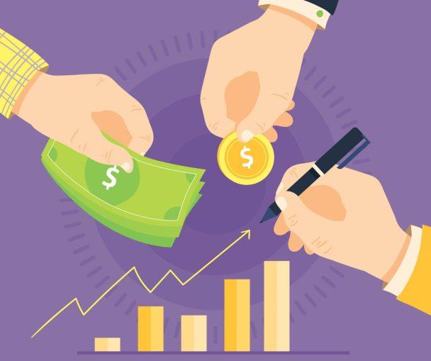 finans ekonomi para dolar parite