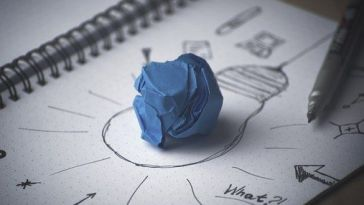 Yaratıcılık Nedir? Yaratıcılığı Geliştirmek Nasıl Mümkün Olur?