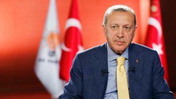 Sayın Recep Tayyip Erdoğan, Ekranlara Daha Az Çıksa, Ne Kaybedilir?