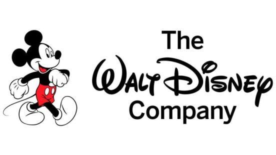 walt disney şirketi