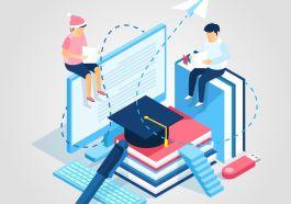 bireysel eğitim planı