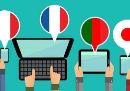 hızlı yabancı dil öğrenme teknikleri