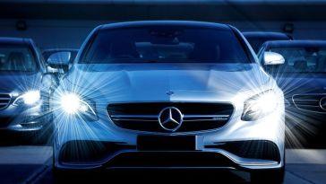 Otomotiv Endüstrisi, Simülasyona Dayalı Mühendislikten Kazanacak