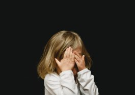 Çocukların Altını Islatma Nedenleri Nelerdir?