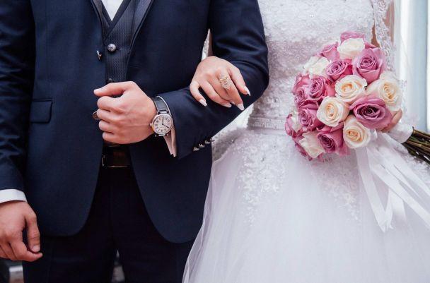 İllaki Herkes Evlenecek!