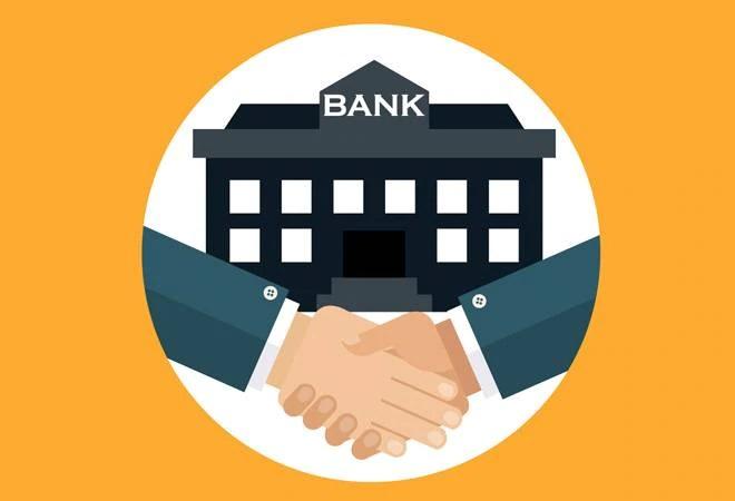 Teminatsız Hangi Bankadan Ne Kadar Kredi Alabilirsiniz?