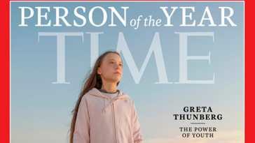 Greta Bir Projenin Ötesinde Bile Olabilir Ama Asıl Önemli Olan Eviniz Dünya