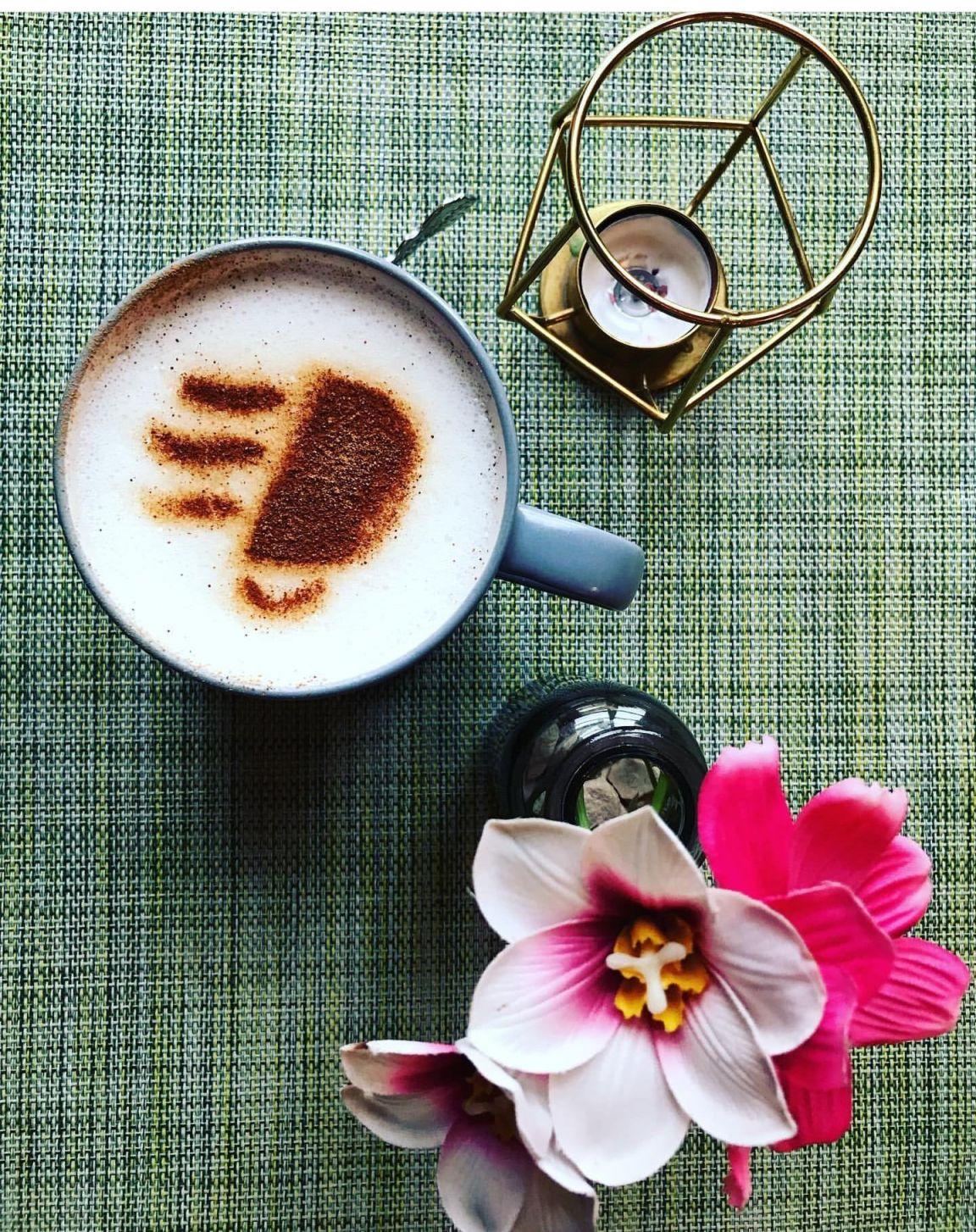 Acı Kahve 3
