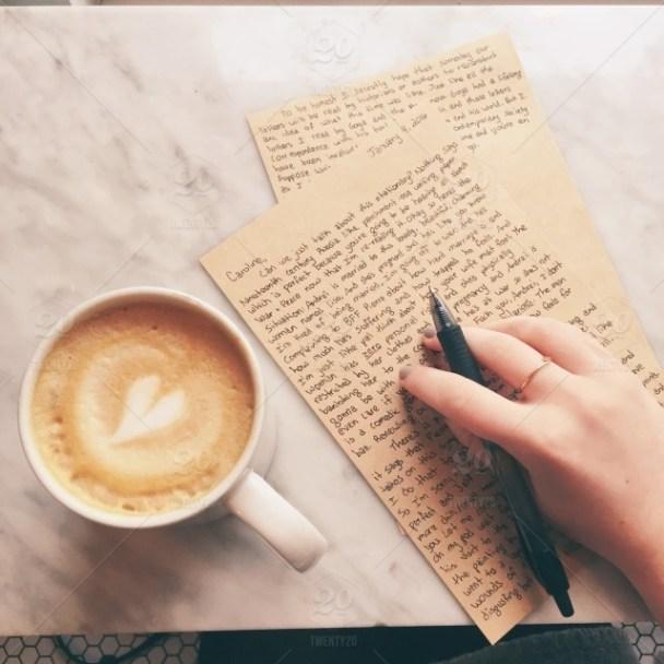 Merhaba İlk Blog