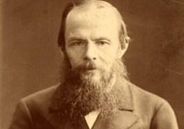 Neden Dostoyevski? | Bu Adamı Özel ve Evrensel Yapan Şey Ne? | Kişisel Düşünceler