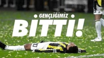 Fenerbahçe İçin Şampiyonluk Artık Hayal Oldu!
