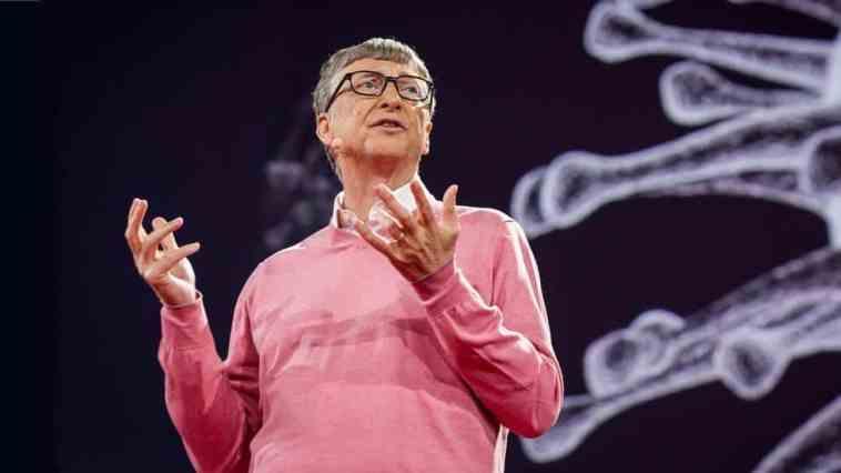 5 Yıl Önce Bill Gates Ne Demişti?