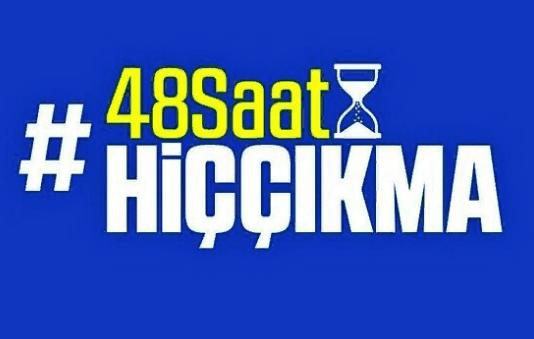 Sabret Türkiye! #covid-19 #corona #korona