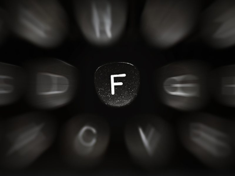 F Klavye Nasıl Doğdu? Özellikleri Nelerdir?