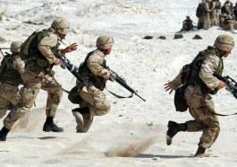 Siyaset ve Ordu İlişkileri Üzerine...
