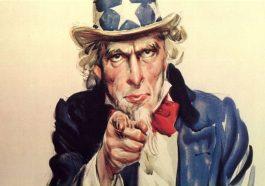 Emperyalistlerin Tek ve Yegâne İdealleri: Tek Dünya Hükümranlığı