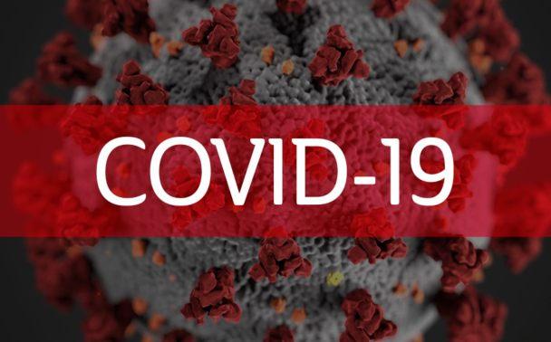 Gündem Virüs (COVID-19)