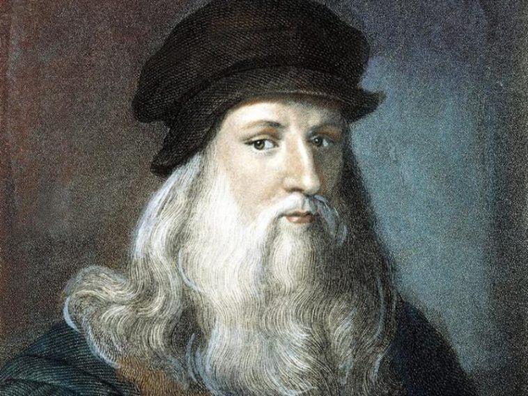 Leonardo Da Vinci Üzerine Notlar