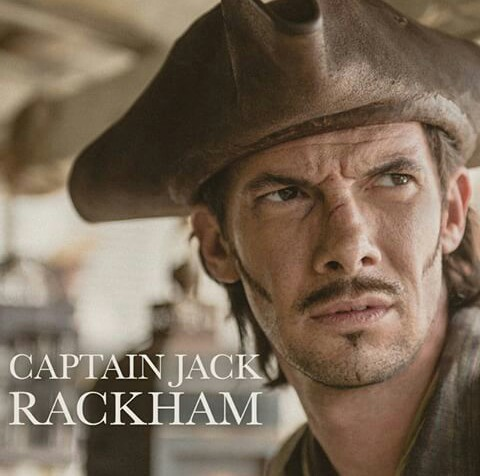 black sails captain jack rackham