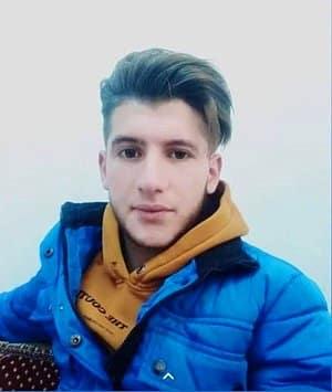 17 Yaşındaki Genç Kalbinden Vurularak Ölmüştü: Tutuklanan Polisten 'Oruçluydum' Savunması