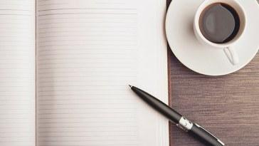 Karantinada Yazı Pratiği