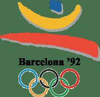 İspanya Sporda Nasıl Bu Kadar Büyüdü?