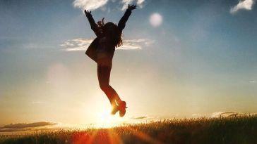 Alışkanlıklarımızı Bırakmak İçin Gerçekten 21 Gün Yeterli Mi?