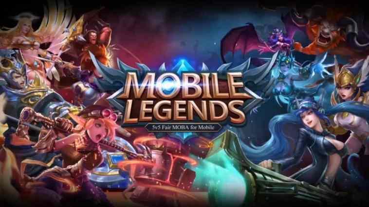 Mobile Legends Bang Bang Hile Gibi Taktikler 2020