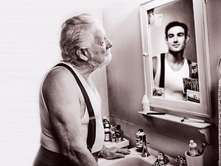 Neden Yaşlanıyoruz? Yaşlanmaya Bir Son Versek mi?