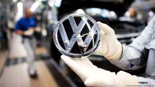 en çok satılan ikinci el araba, en çok satılan ikinci el model