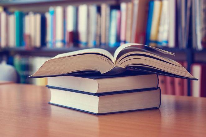 Editörlük Nedir? Editör Olmak İçin Gereklilikler Nelerdir?