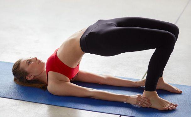 Kegel Egzersizi Nedir? Cinselliği Artıran Kegel Egzersizinin 11 Faydası