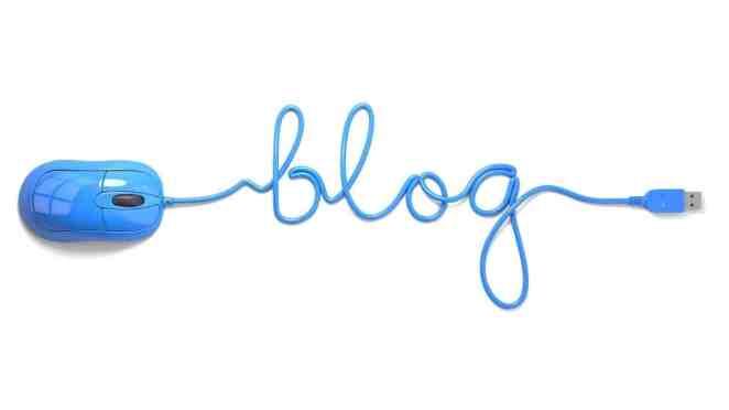 blog nedir ne işe yarar
