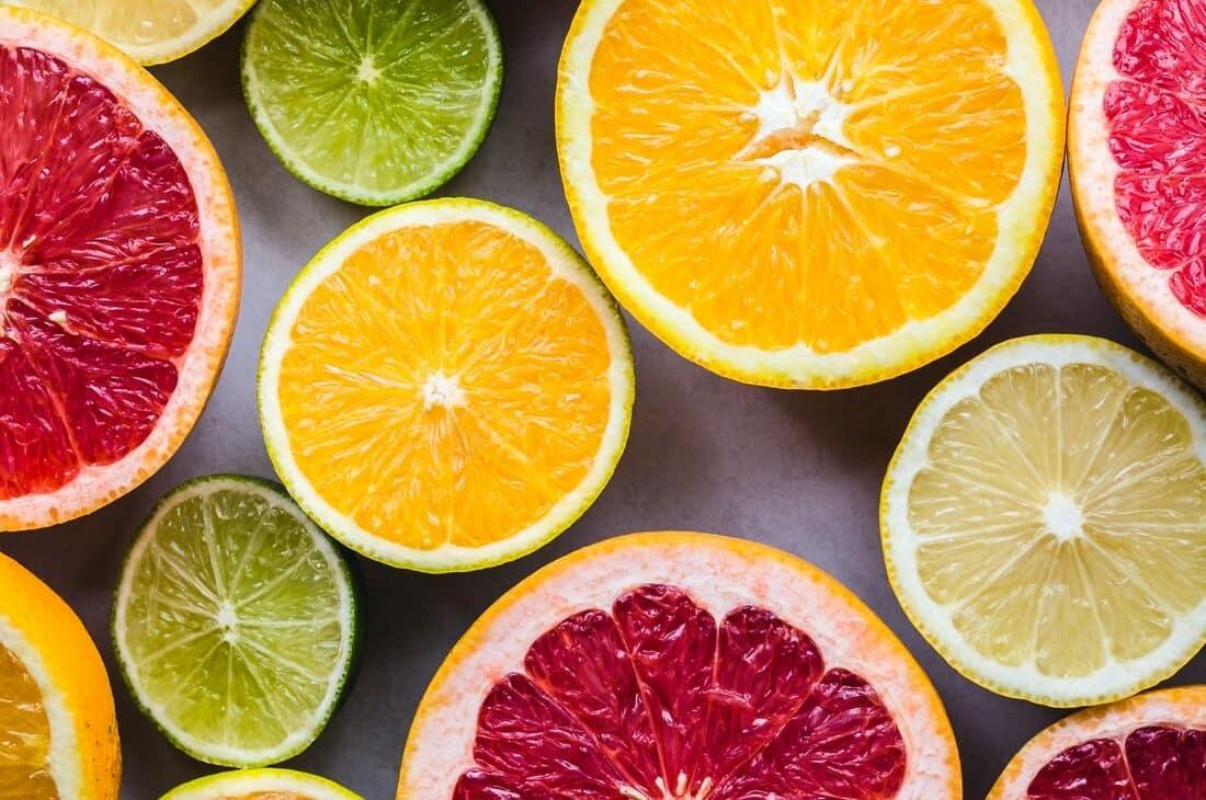 greyfurt lime portaka