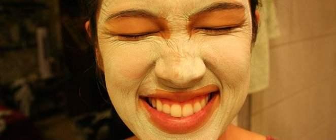 7 Farklı Maya Maskesi Tarifi ile Güzelliğinize Güzellik Katın