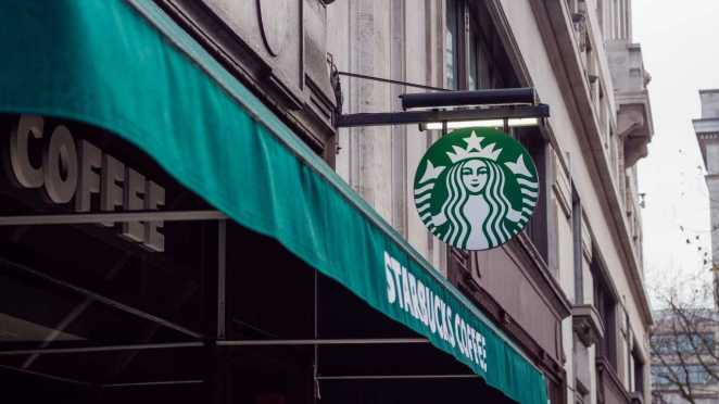 Starbucks kahve çeşitleri nelerdir?