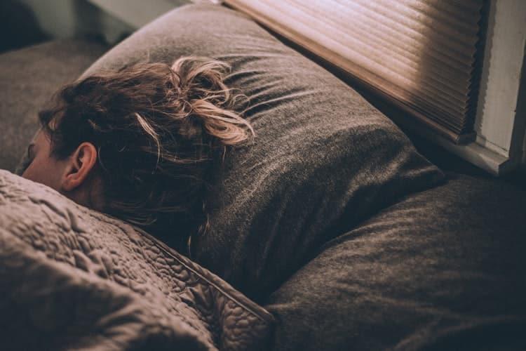 uyku getiren yöntemler