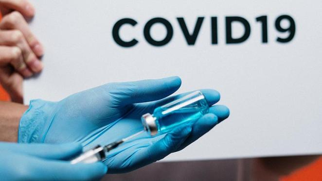 Koronavirüs Aşısı Ne Zaman Hazır Olacak?