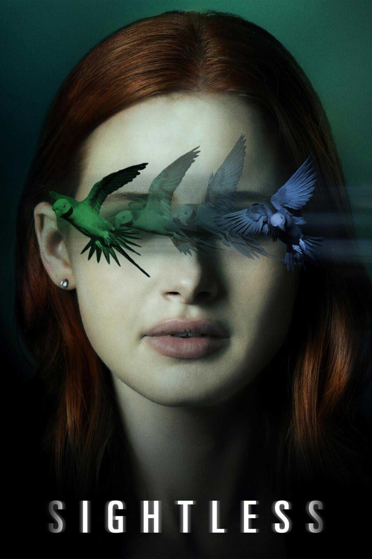 Film İncelemesi: Sightless