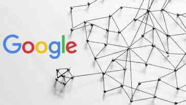 Google, SEO Açısından Linkleri Nasıl Değerlendirir? (10 Örnek)