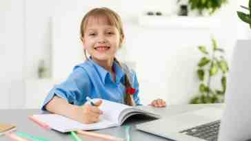 Uzaktan Eğitim İçin Tek Kriter Teknoloji mi?