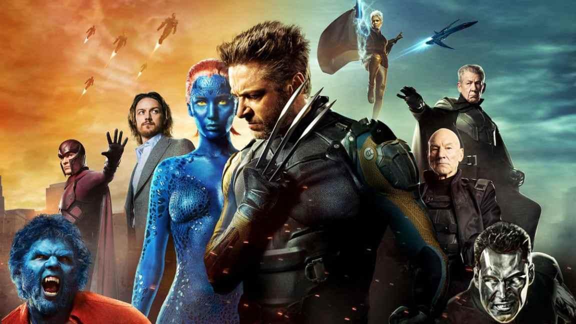 X-Men Filmleri İzleme Sırası ve Detaylı X-Men Rehberi