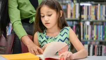 Okul Öncesi Eğitimde Soru Sormak Neden Önemli