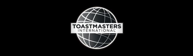 Bir İletişim ve Liderlik Kulübü: Toastmasters Türkiye