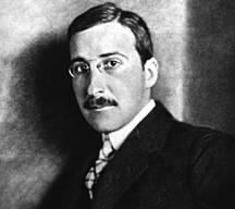 Zweig'in Öyküleriyle Bambaşka Dünyalara