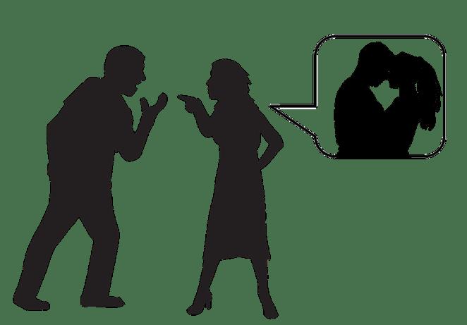 Tekdüzelikten Ayrılık Sosyalliği: Kadın Erkek İlişkisi