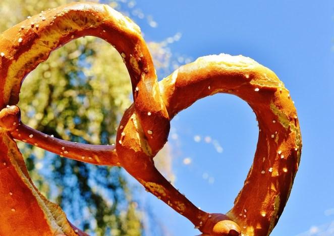 Oktoberfest: Her Kış Düzenlenen Almanya'nın Meşhur Festivali